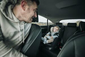 What habits help prevent hot car deaths?